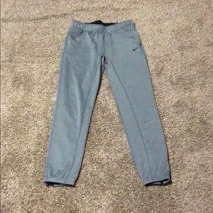 Mike women's sweatpants
